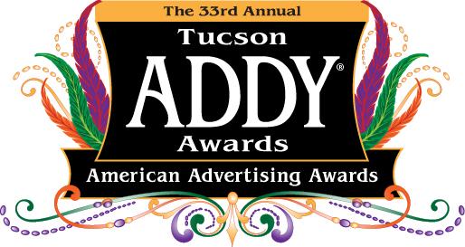 2013 ADDY logo_RGBsmall