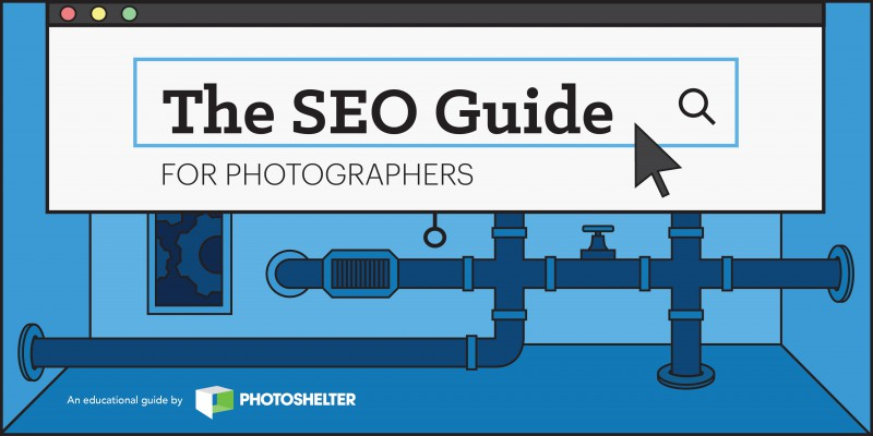 seo-for-photographers-2015_978x489