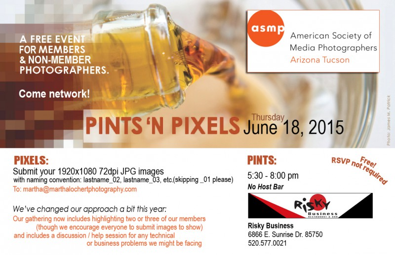 pints+pixels_June2015