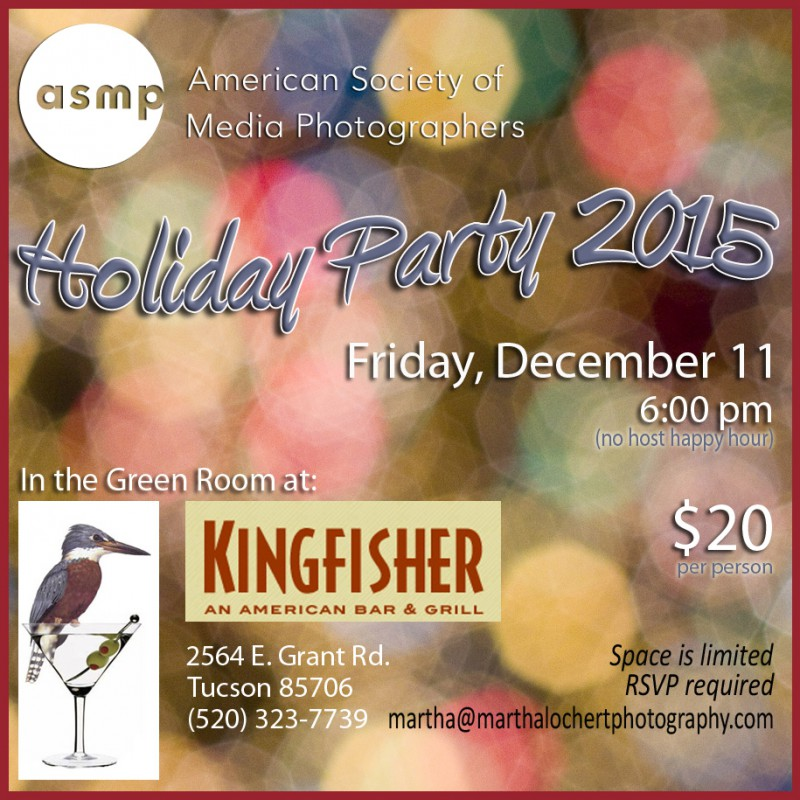 HolidayParty2015_0901