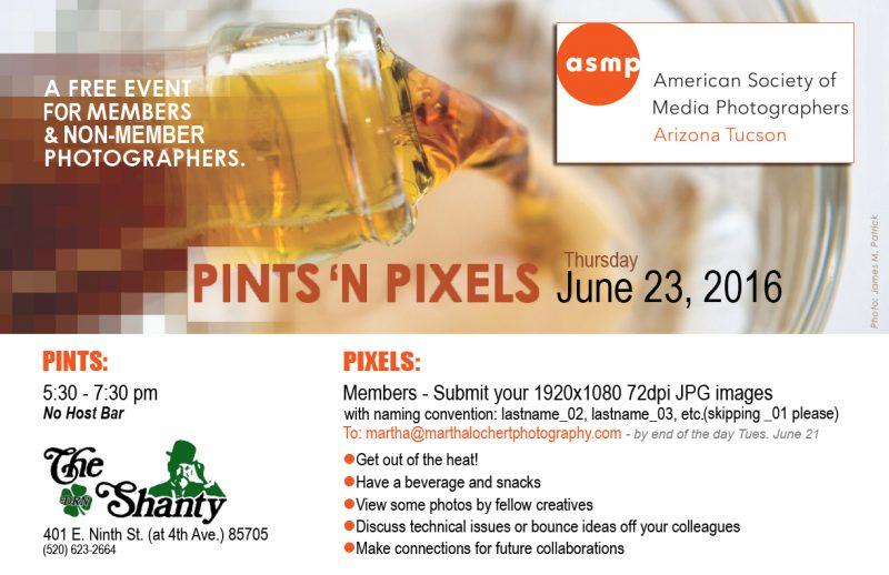 Pints_Pixels_June2016